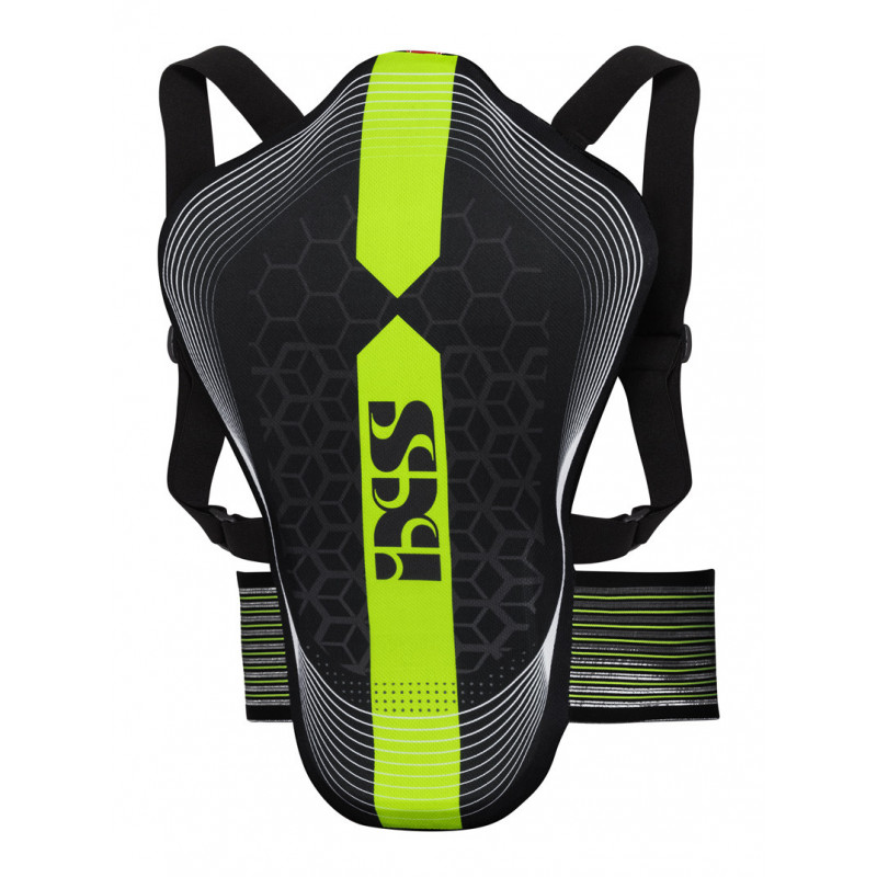 PROTECTOR BACK RS-20