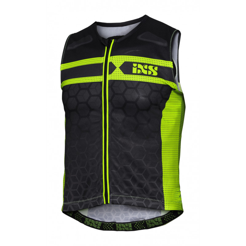 PROTECTOR VEST RS-20
