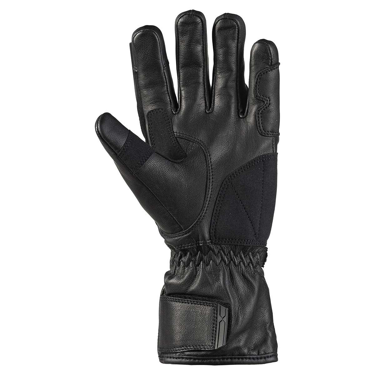 COMFORT ST LT WINTER GLOVE