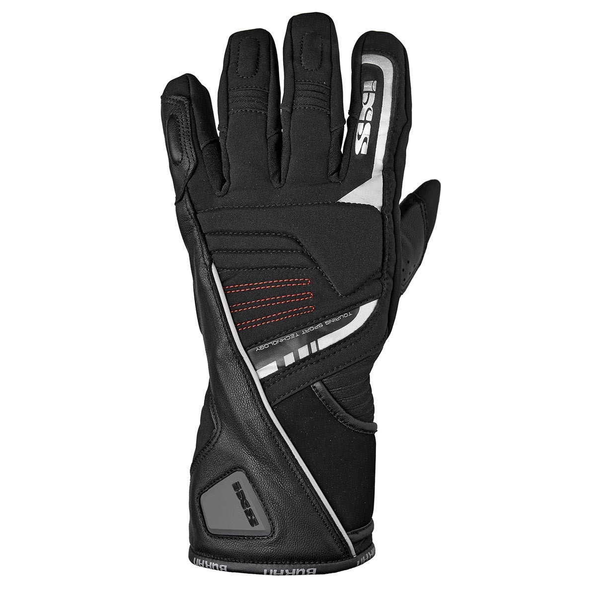 BURAN-ST WINTER GLOVE