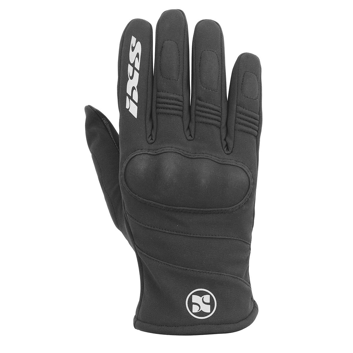 GARA SOFTSHELL GLOVE