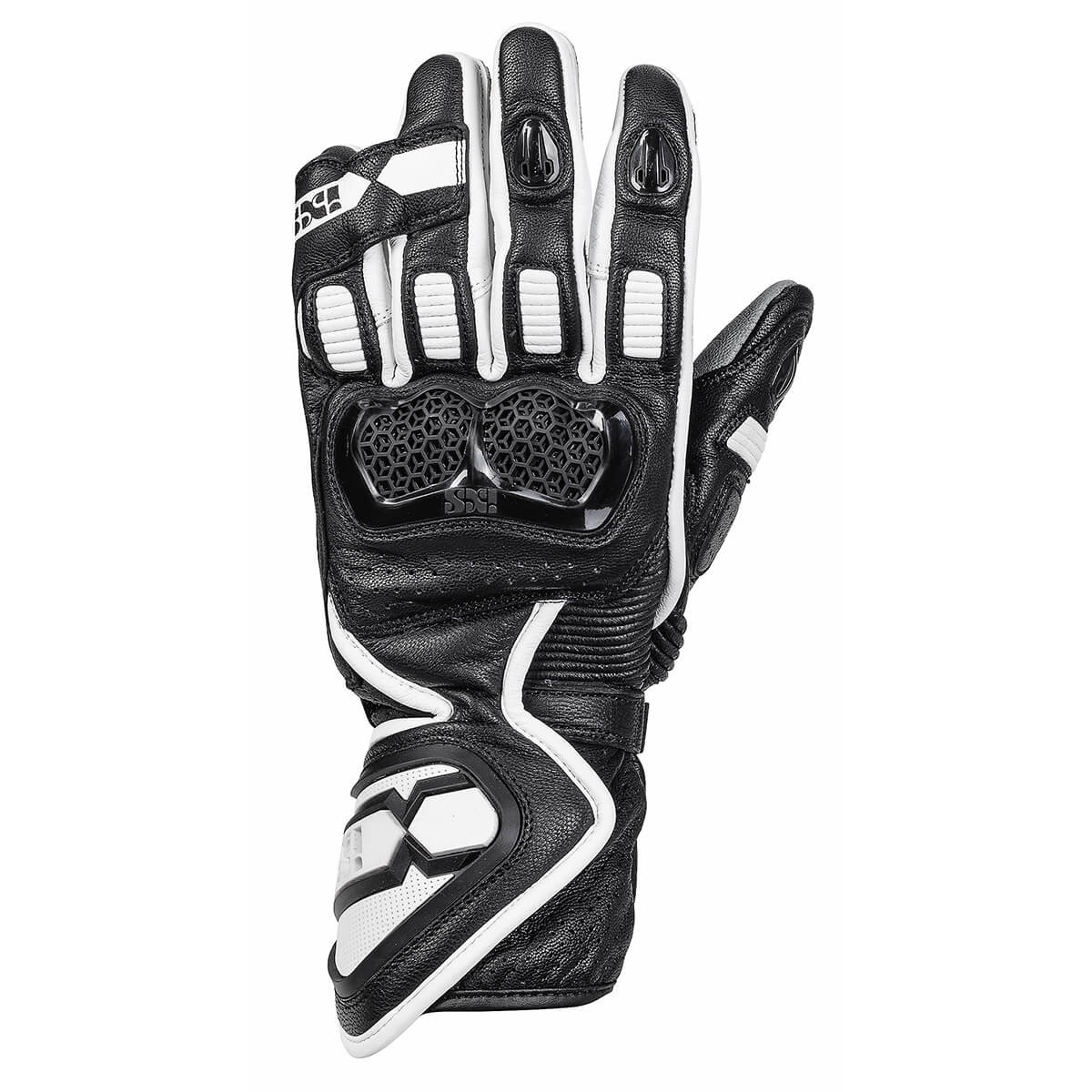 RS-200 2.0 LD LADY GLOVE
