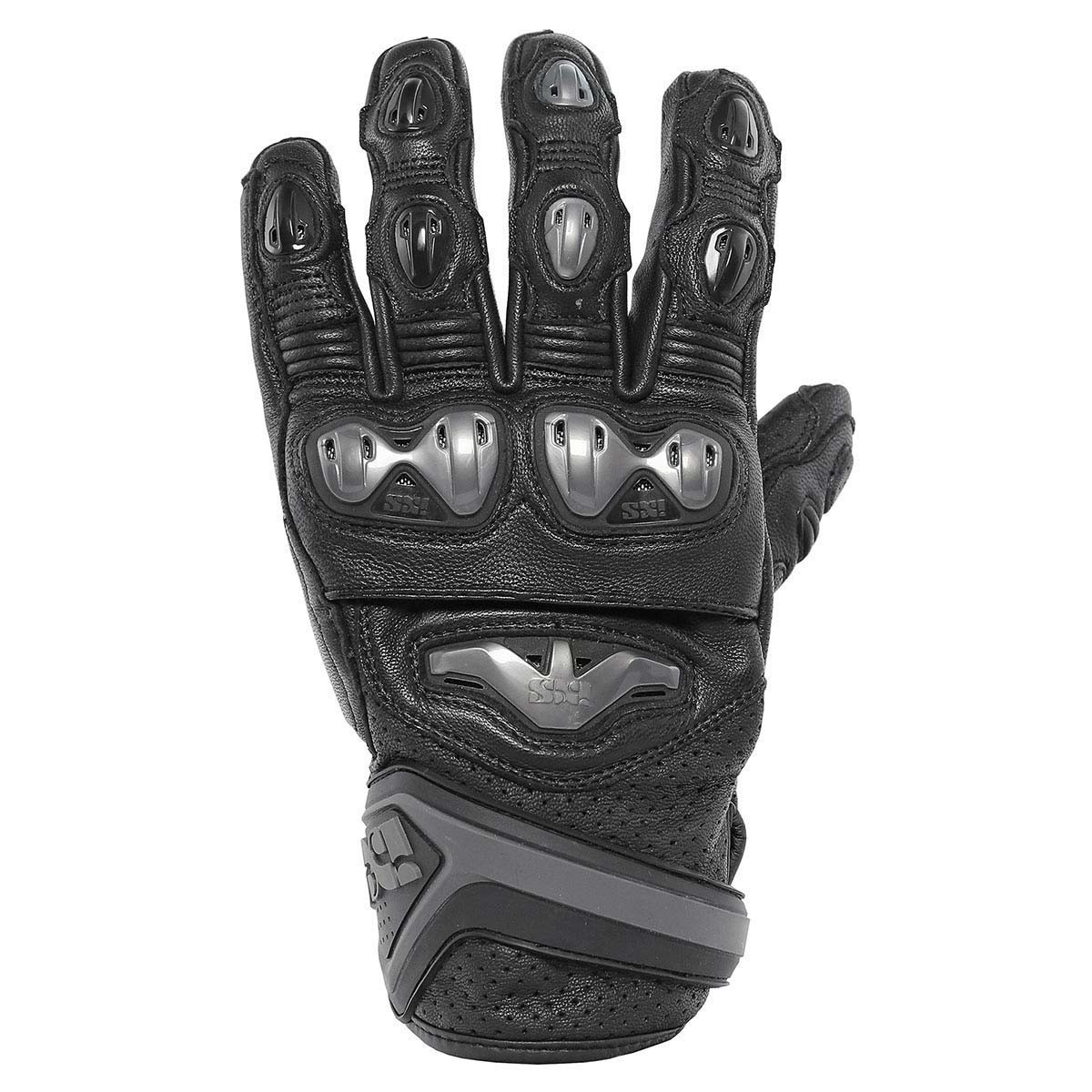 RS-400 GLOVE SHORT