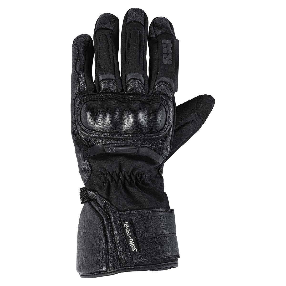 ST-PLUS GLOVE