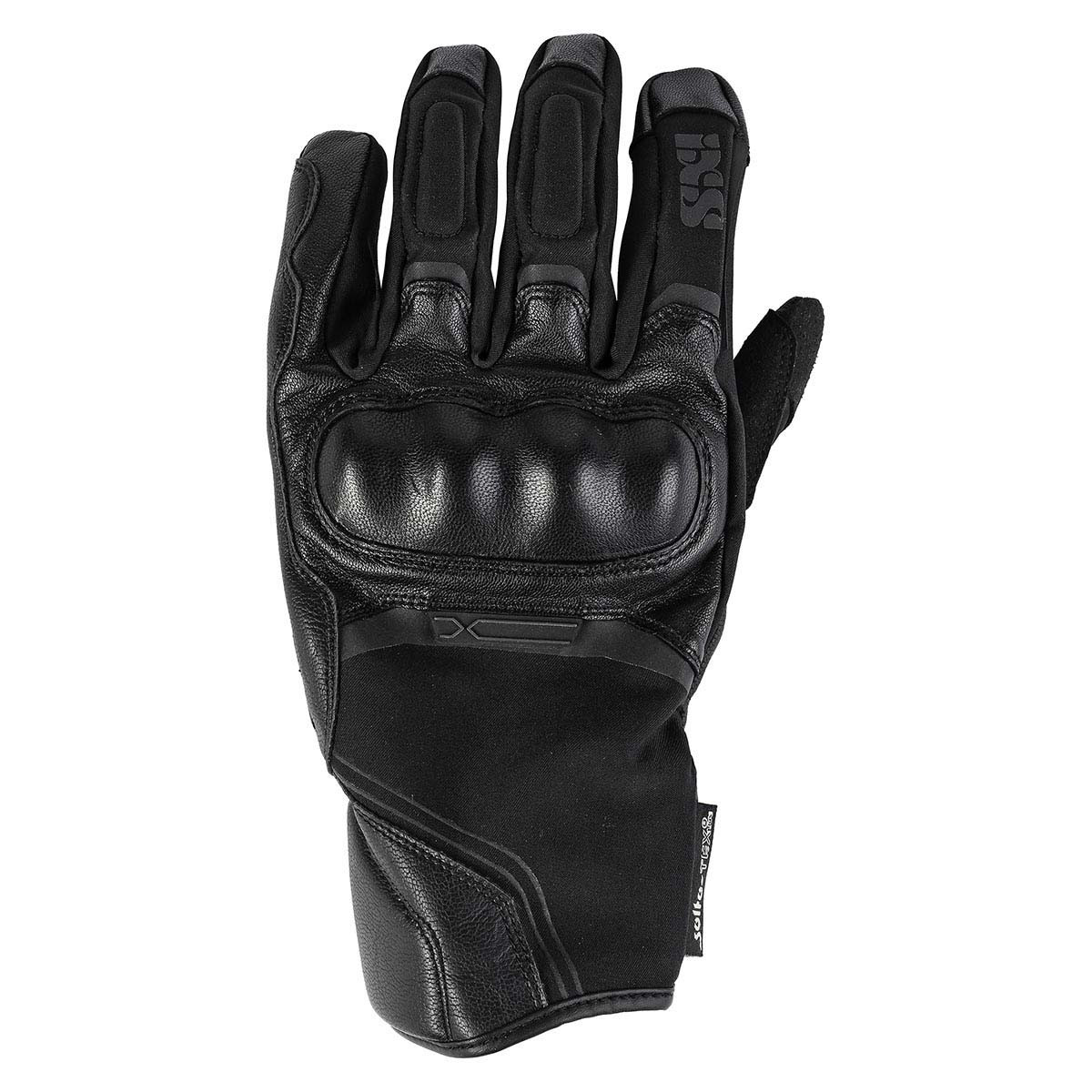 ST-PLUS GLOVE SHORT