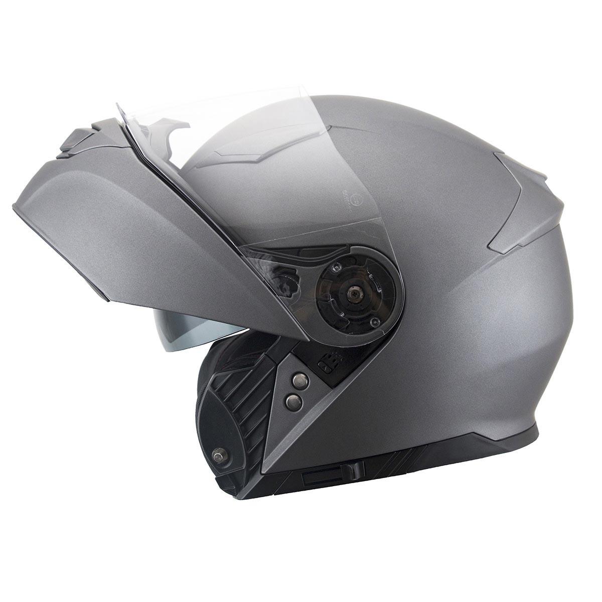 iXS300 1.0