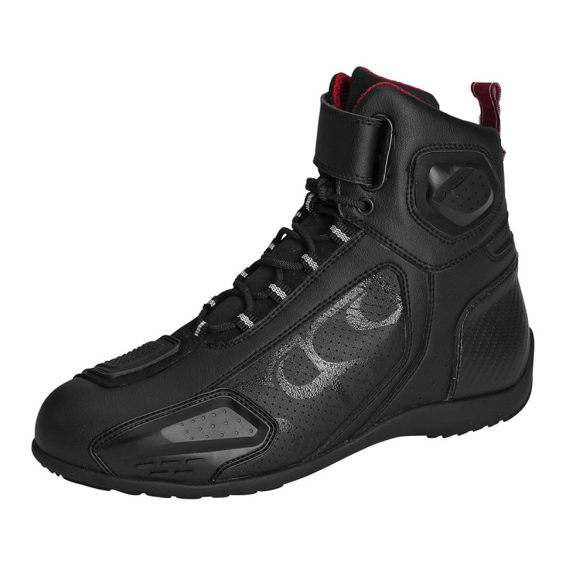RS-400 BOOTS SHORT