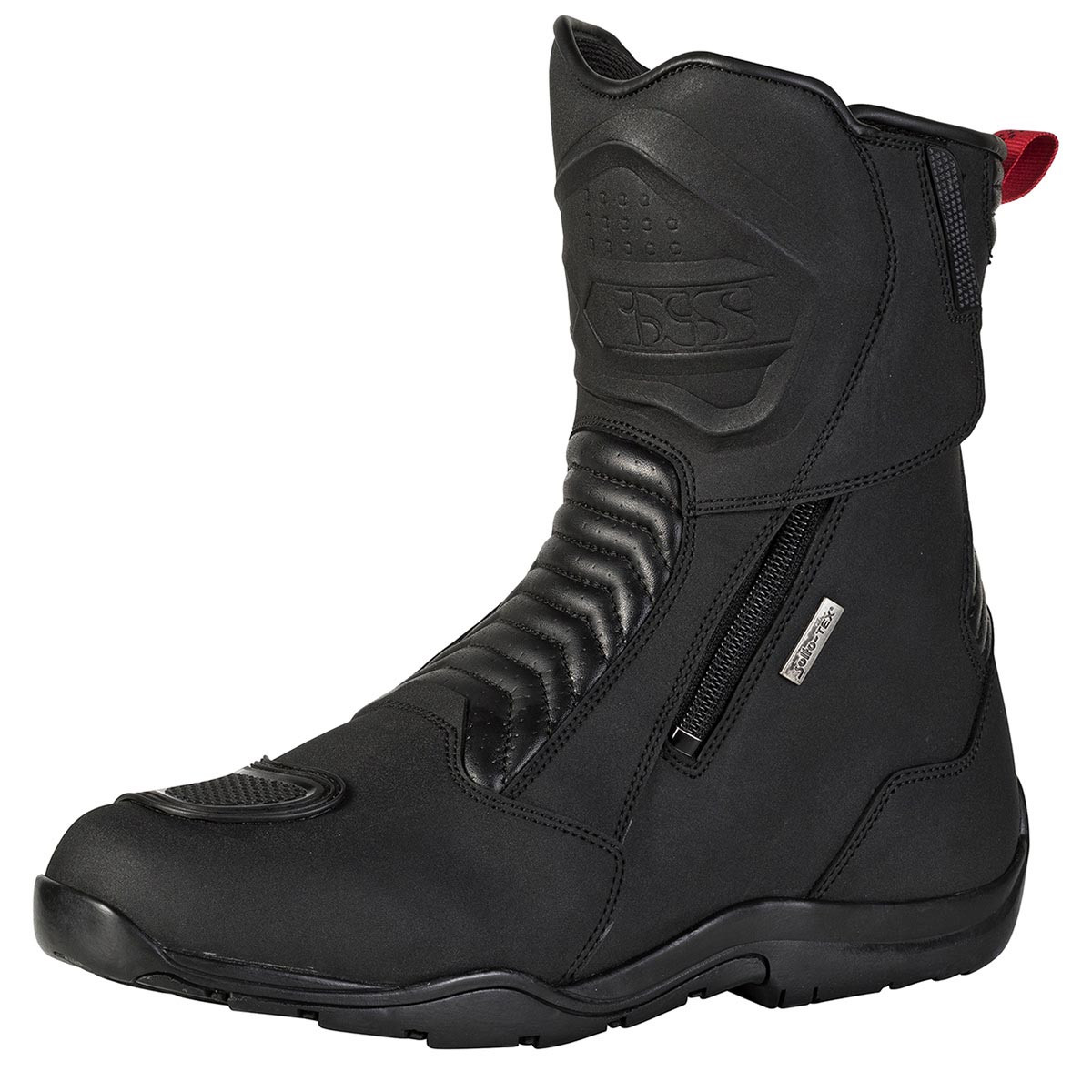 PACEGO ST BOOTS