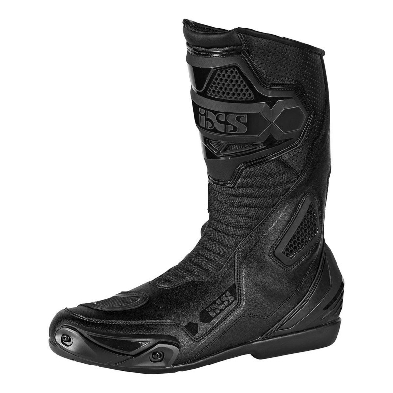 RS-100 BOOTS