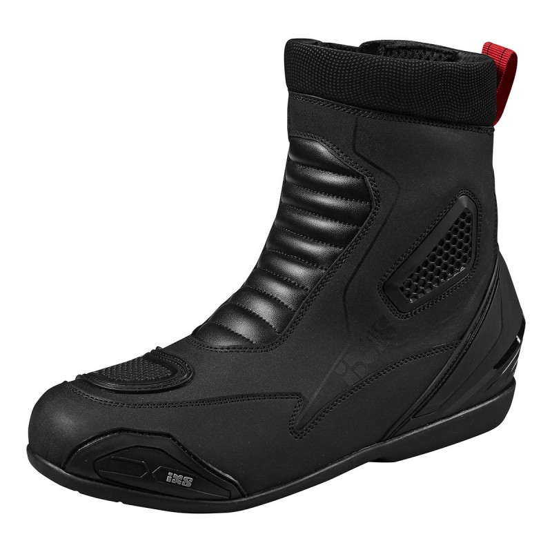 RS-100 S BOOTS