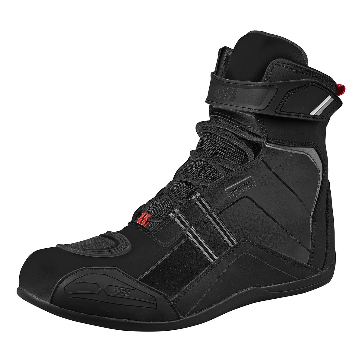 RS-300 SHOE