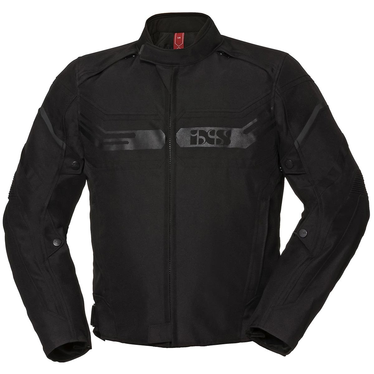 RS-400-ST JACKET