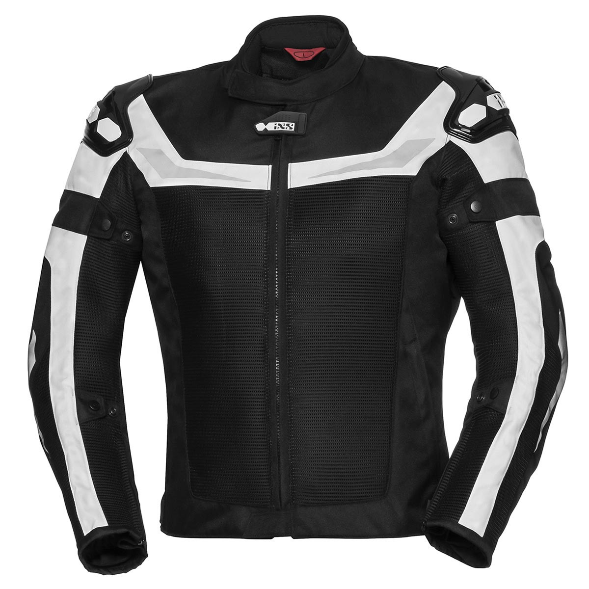 RS-1000-AIR JACKET
