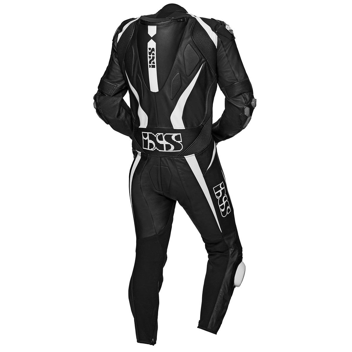 RS-1000 1.0 SUIT CANGAROO