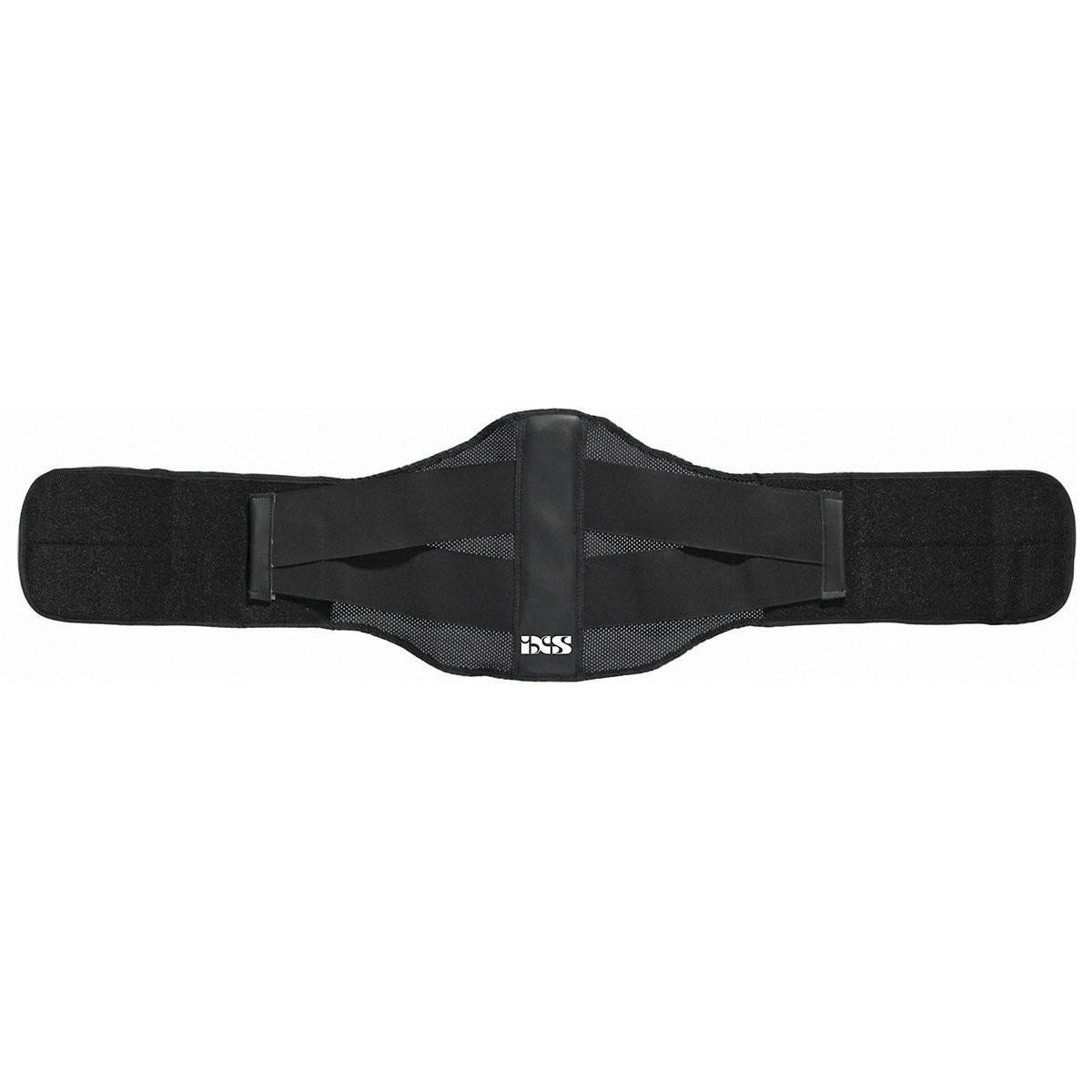 Dry-Lex Belt II