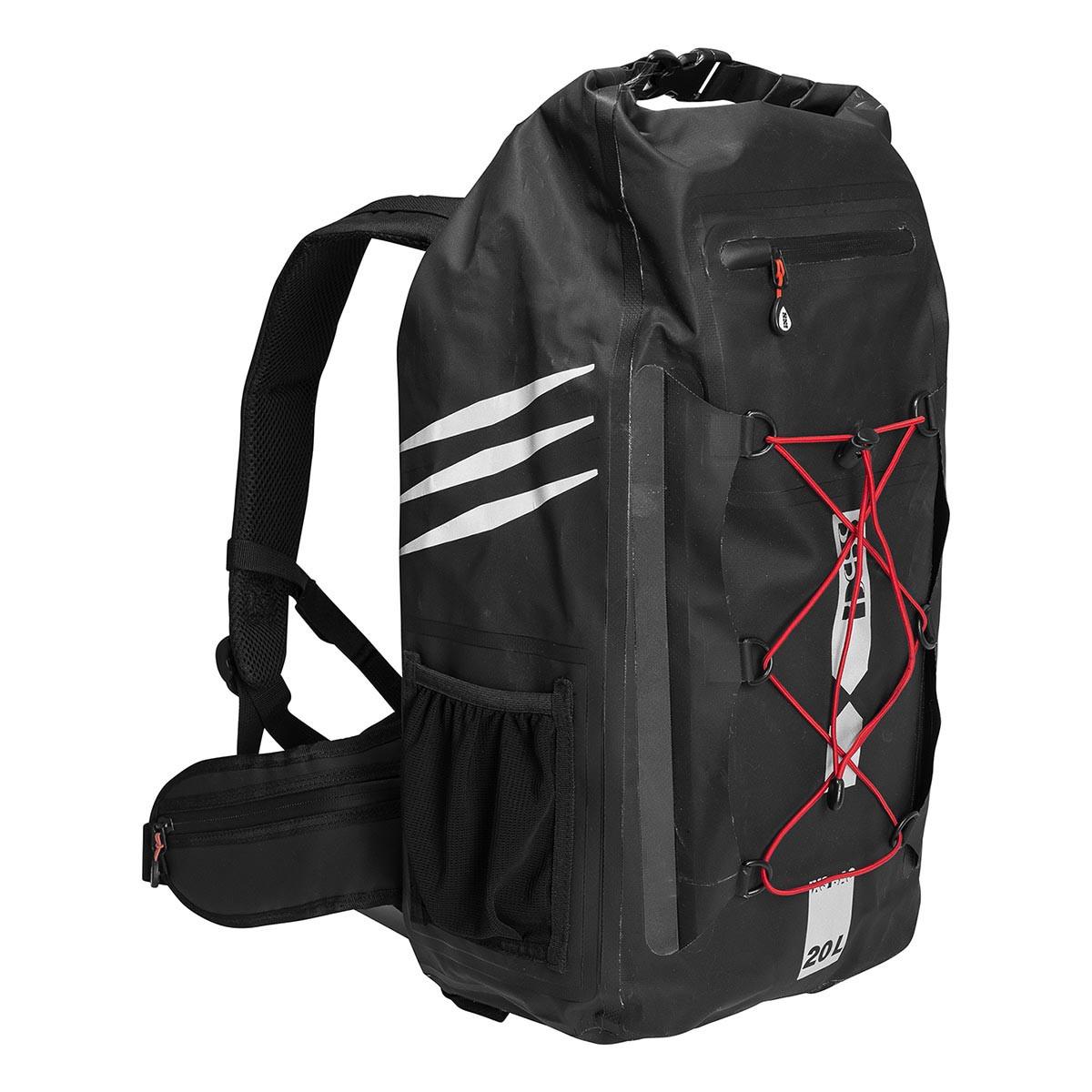 TP Backpack 20 1.0