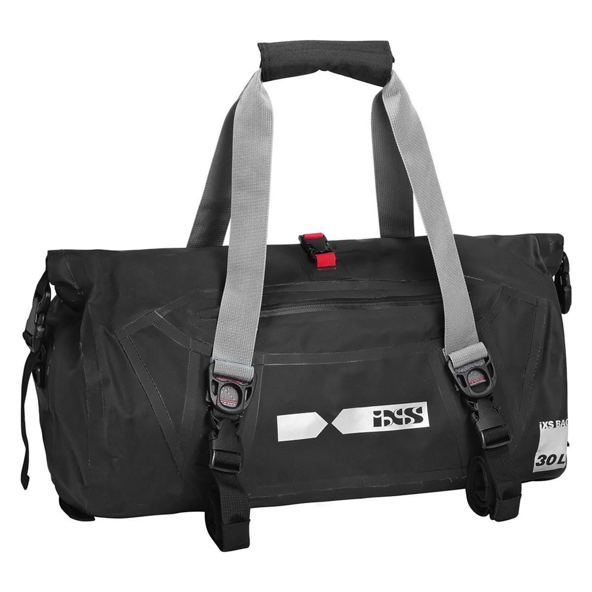 TP Drybag 30 1.0