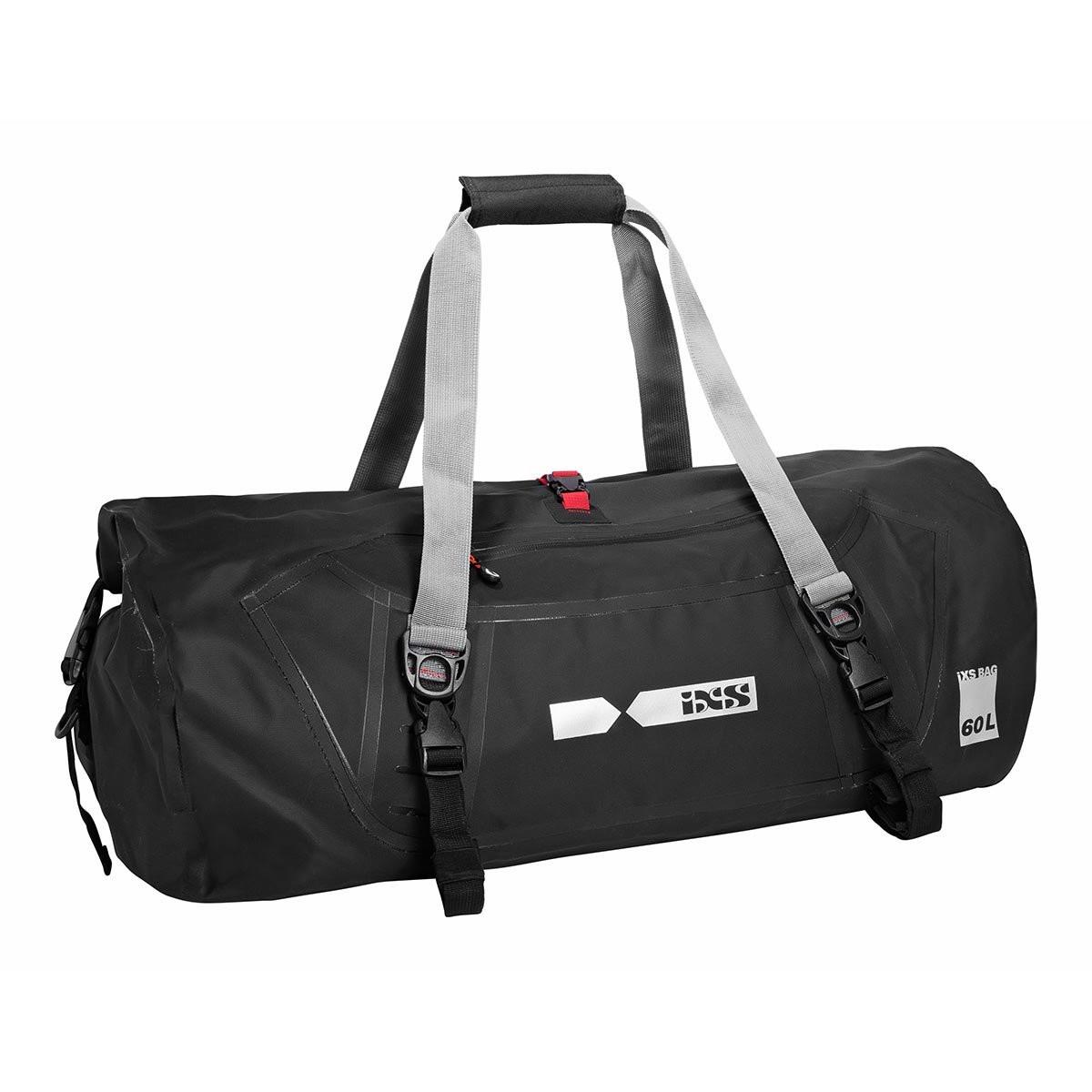 TP Drybag 60 1.0