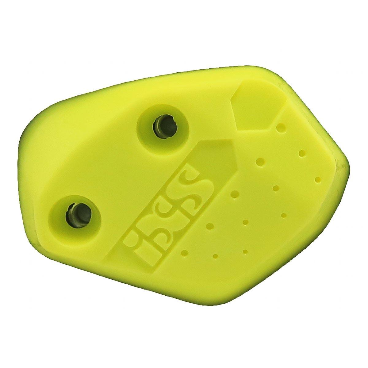 ELBOW SLIDER RS-1000 1