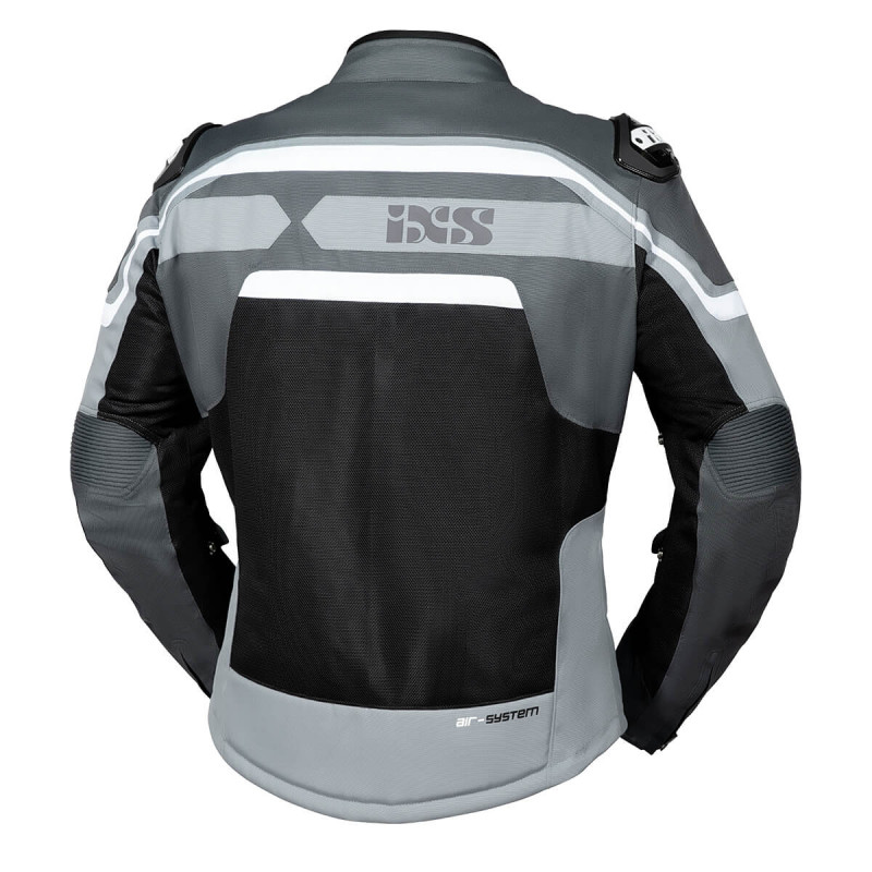 SPORT JACKET RS-700-AIR