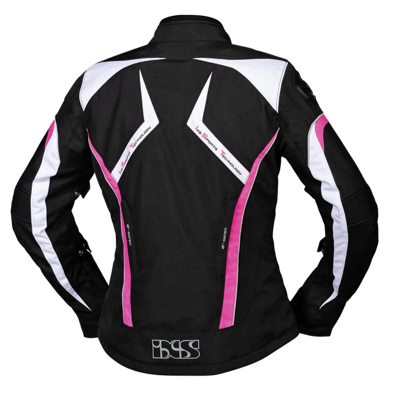 SPORT WOMEN JACKET RS-1000-ST