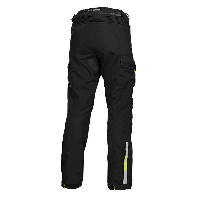 TOUR PANTS ADVENTURE-GTX