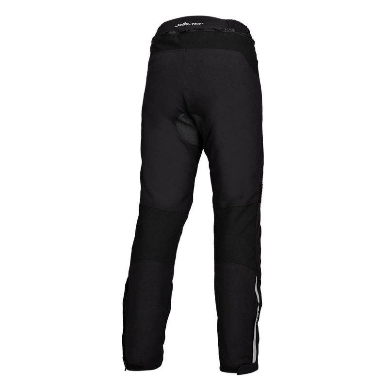 TOUR PANTS PUERTO-ST