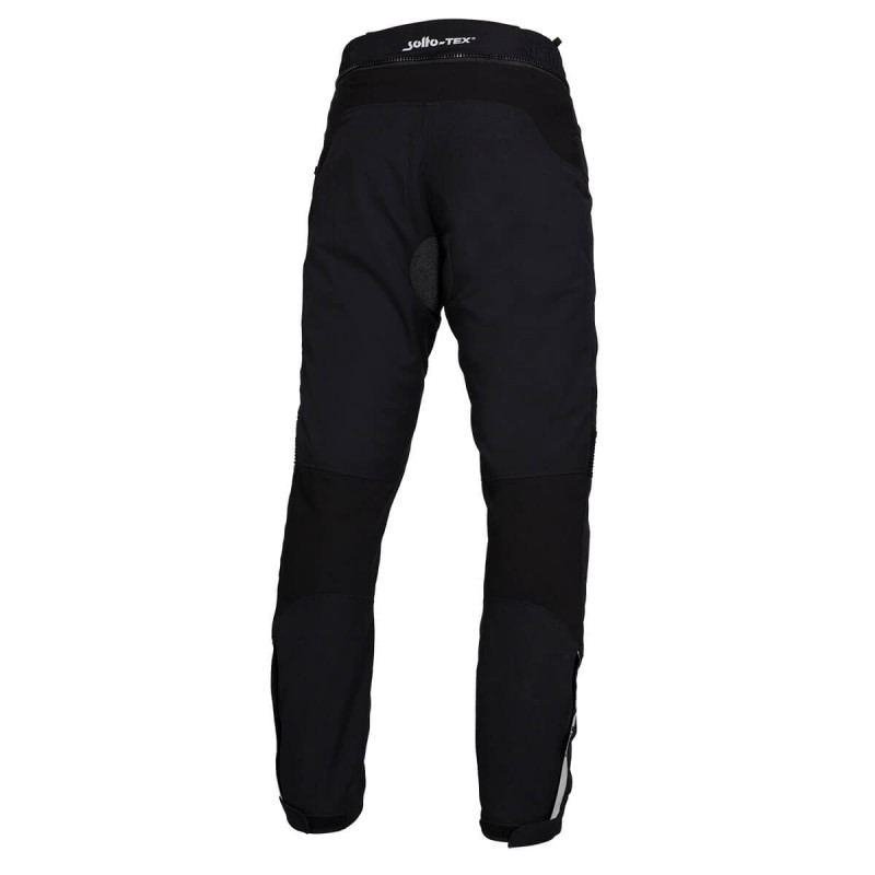 TOUR WOMEN PANTS PUERTO-ST
