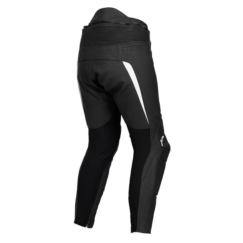 SPORTS LD PANTS RS-600 1.0