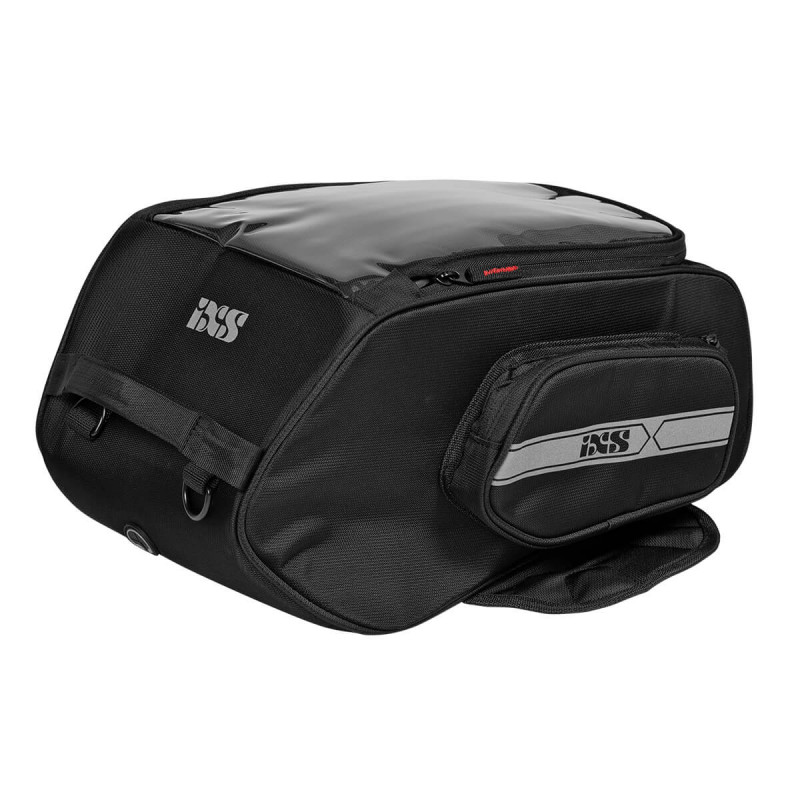 iXS TANK BAG MEDIUM