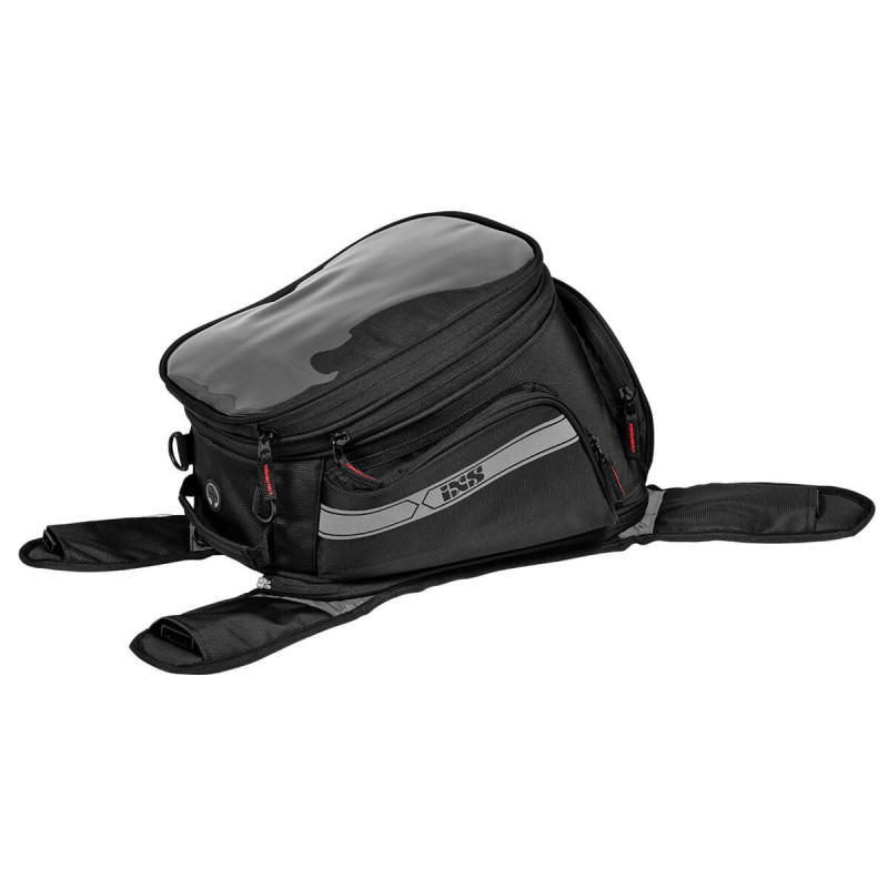 iXS TANK BAG LARGE