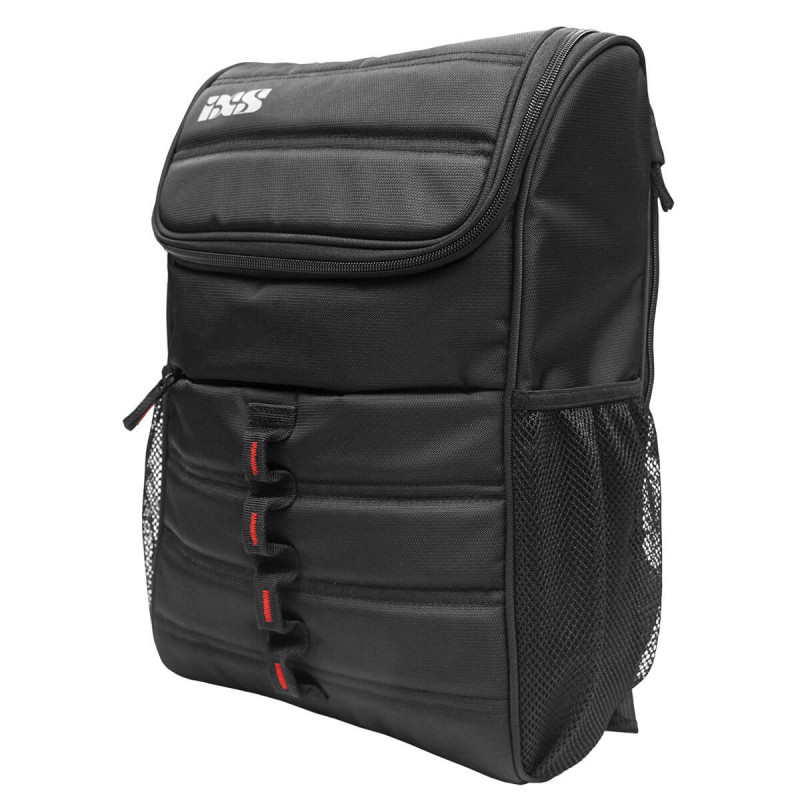 iXS BACKPACK