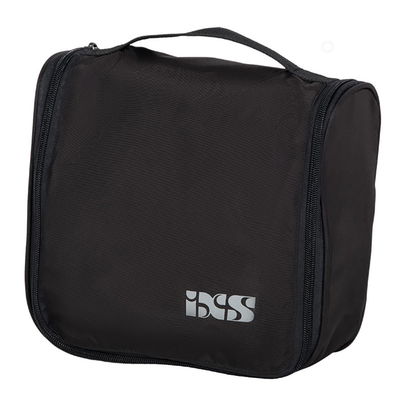 iXS TOILET BAG