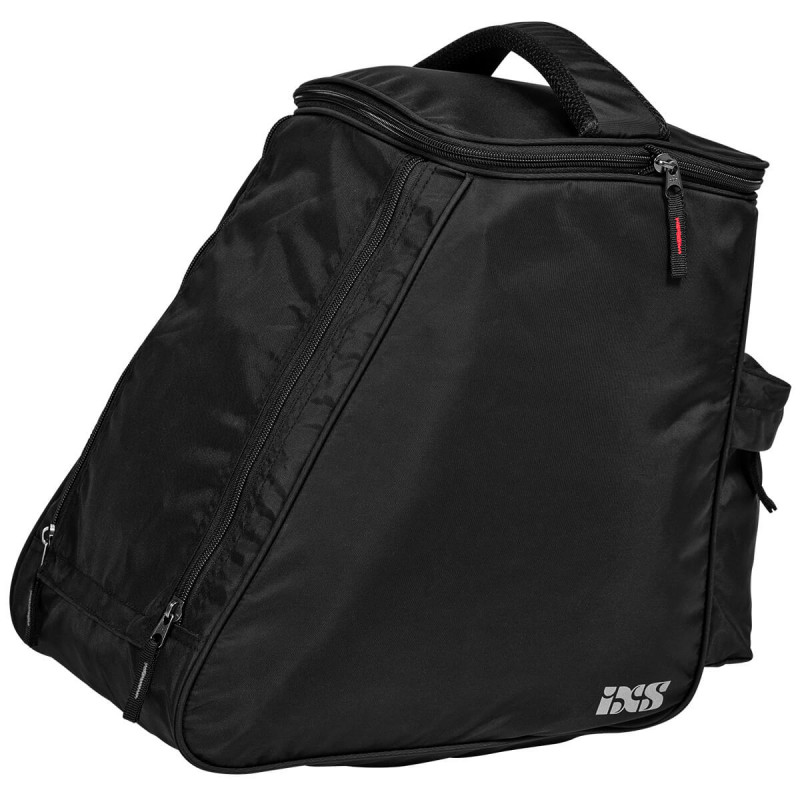 iXS BOOT BAG ZOOM