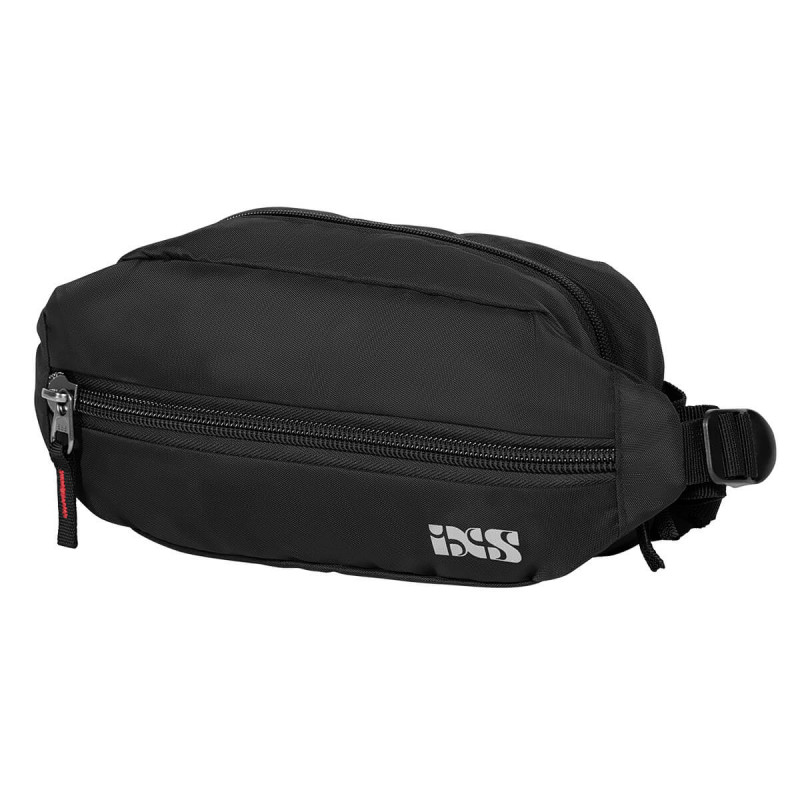iXS WAIST BAG