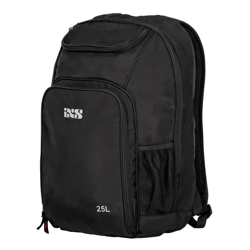 iXS BACKPACK TRAVEL