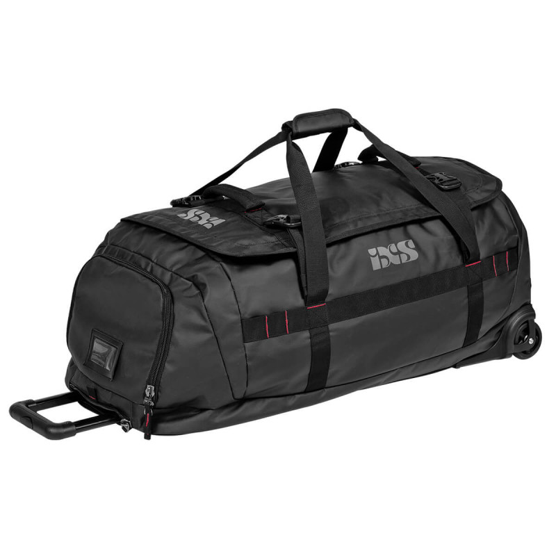iXS TROLLEY BIG 90 L