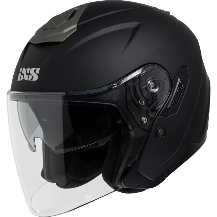 iXS92 FG 1.0