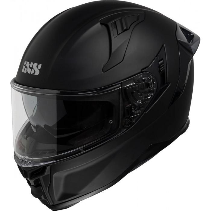 iXS316 1.0
