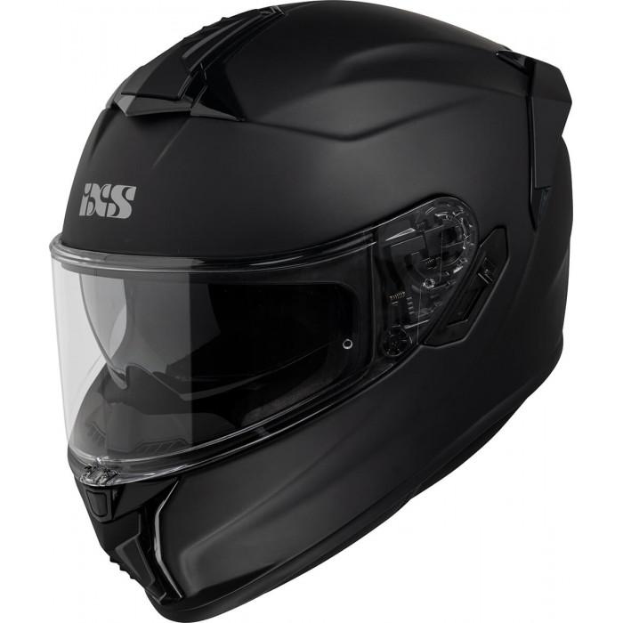 iXS422 FG 1.0