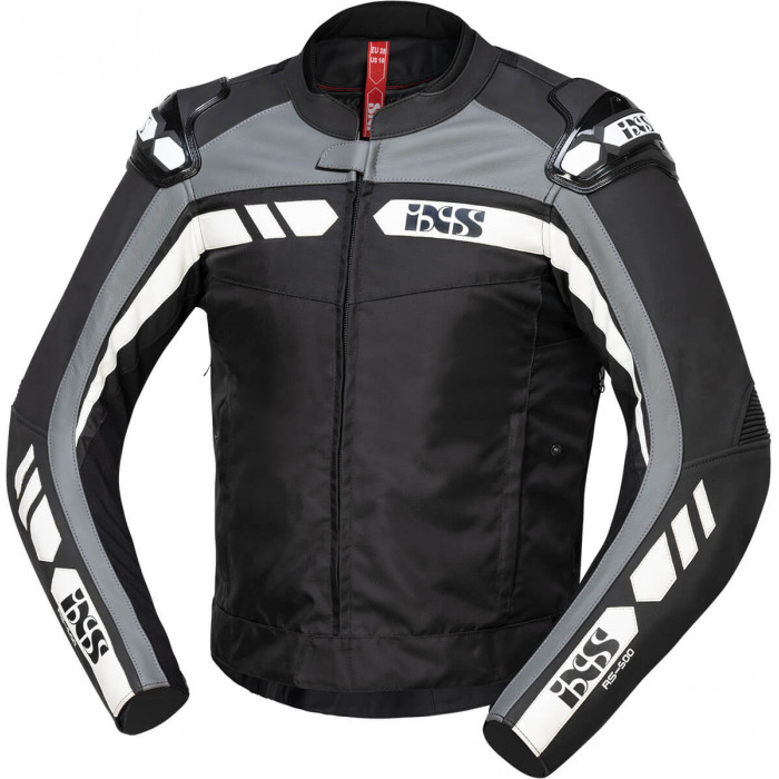 SPORT LT JACKET RS-500 1.0