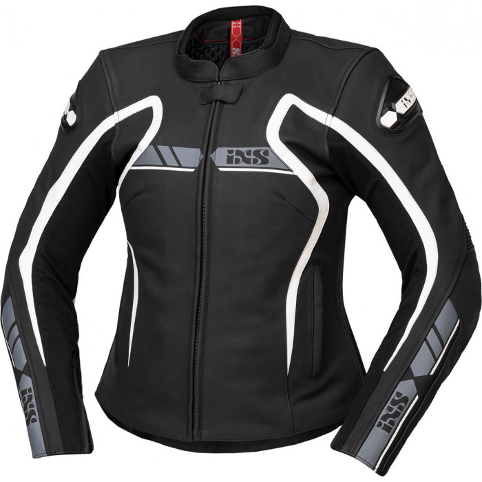 SPORT LD WOMEN JACKET...