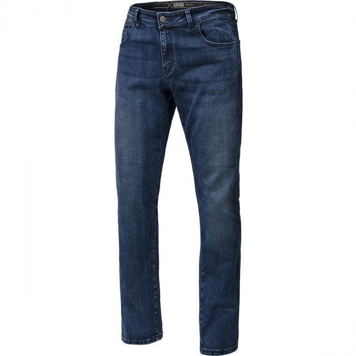 CLASSIC AR JEANS 1L STRAIGHT