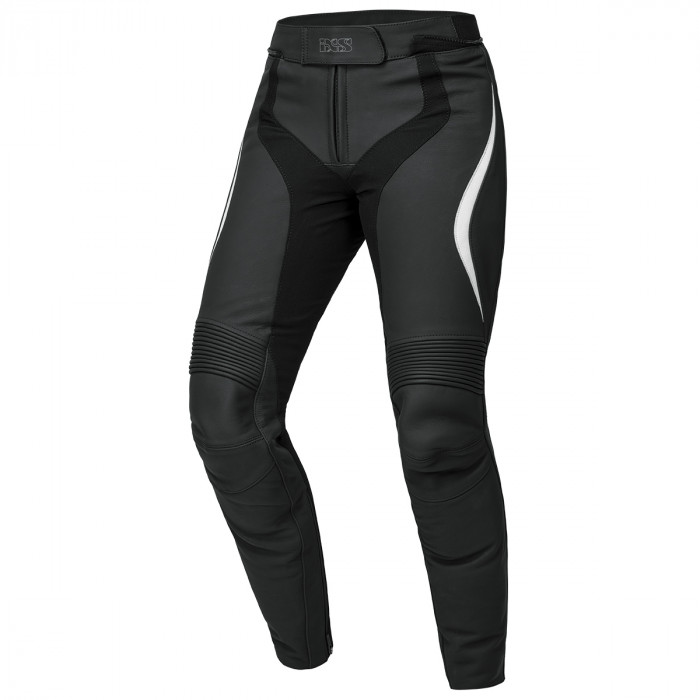 SPORT LD WOMEN PANT RS-600 1.0