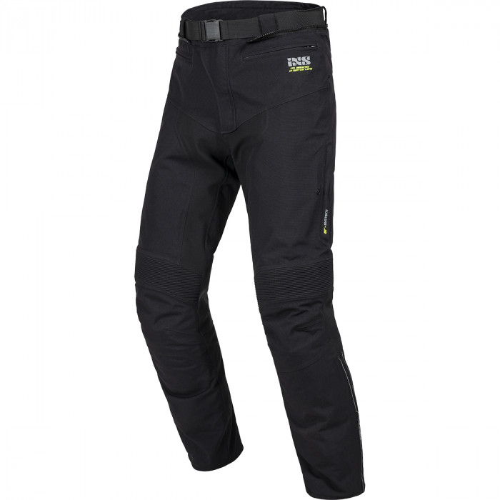 TOUR PANT LAMINAT-ST-PLUS