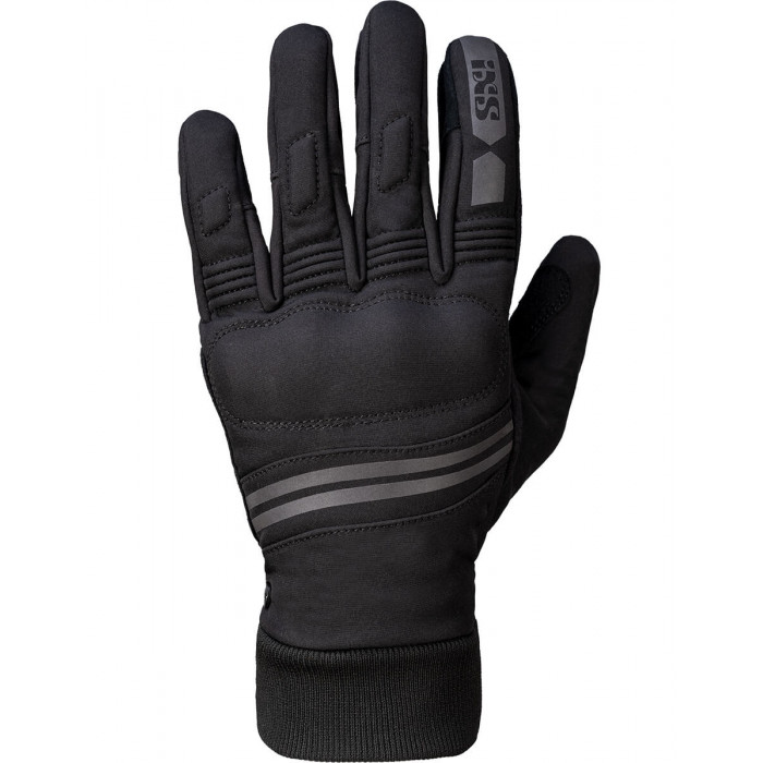 TOUR GLOVE GARA 2.0