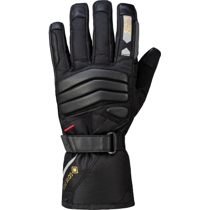 TOUR WOMEN GLOVE SONAR-GTX 2.0